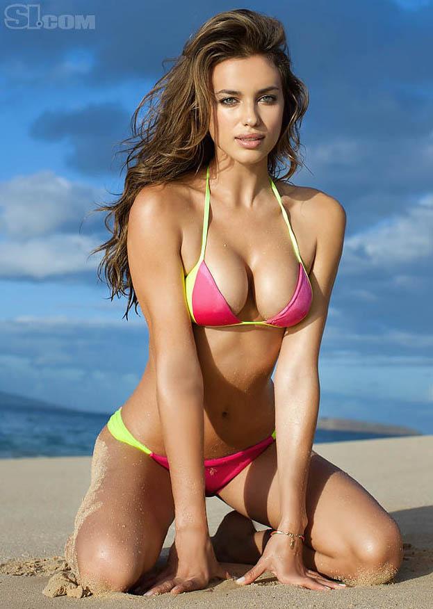 Bikini W 27